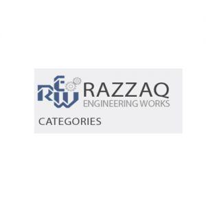 RAZZAQ ENGINEERING